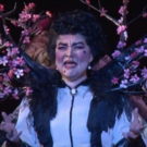 STAGE TUBE: NYGASP Puts a Twist on THE MIKADO - Watch Highlights!