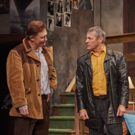 Photo Flash: Great Lakes Theater Presents WAIT UNTIL DARK