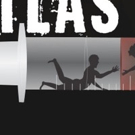 LA New Court Theatre Set to Present ATLAS PIT This Fall