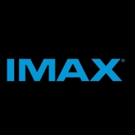 IMAX And Better Life Sign Two-Theatre Sales Deal In China