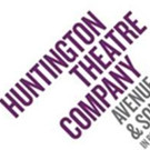The Huntington Continues Commitment to Play Development with the 2016 BREAKING GROUND FESTIVAL