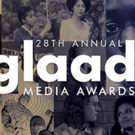 ROCKY HORROR, CRAZY EX-GIRLFRIEND Among GLAAD Media Award Nominees; Full List