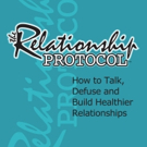 THE RELATIONSHIP PROTOCOL Named 4th Place in 2015 Readers Favorite International Book Contest