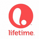 Lifetime to Turn Shakespearean Plays into Contemporary Horror Anthology Series