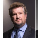 CBS Corporation Announces New Leadership Team for its Entertainment Division