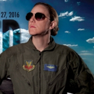 Southern Rep Theatre Extends Run of Critically Acclaimed GROUNDED
