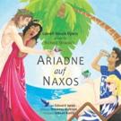 Lowell Opera House Presents ARIADNE AUF NAXOS, 3/22