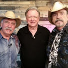 Roy Clark, The Bellamy Brothers, Mark Wills & The Nitty Gritty Dirt Band Set for REFLECTIONS This Month