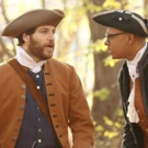 FOX Announces Premiere Date for New Comedy MAKING HISTORY & More
