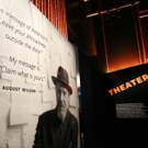 Photo Coverage: Theatrical Highlights At The National Museum of African American History Photos