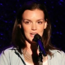 VIDEO: Laura Benanti Offers Hilarious Cabaret Advice To Jennifer Damiano
