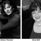Hoff Barthelson Artist Recital With Delana Thomsen And Elena Belli Rescheduled For June 17