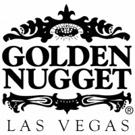 Golden Nugget Las Vegas Announces August 2016 Shows, Special Events, Giveaways and Tournaments