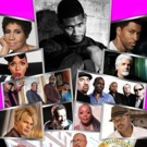 Star-Studded Lineup Hits The Stage For The 11th Annual Jazz In The Gardens
