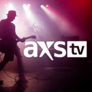 AXS TV Acquires Season 3 of the Reality Series 'EX-WIVES OF ROCK,' Premiering 2/17
