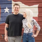 Food Network to Premiere Sweet New Special TEXAS CAKE HOUSE, 1/9