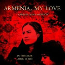 ARMANIA, MY LOVE in 2017 Oscars Race and Now Playing on Amazon Prime