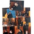 Unpublished Photos of John Lennon and Yoko Ono Set for Auction