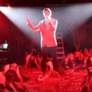 STAGE TUBE: First Look at Highlights of SPRING AWAKENING at The Barn Stage Company