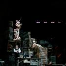 Sondra Radvanovsky To Star In LA Opera's TOSCA, 4/22-5/13