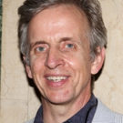 Robert Joy & More Round Out Cast of Public Theater's HEAD OF PASSES with Phylicia Rashad