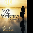 Azadeh Tabazadeh Pens THE SKY DETECTIVE