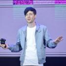 Global YouTube Sensation Dan TDM Set For North American Tour