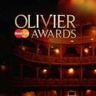 Olivier Awards 2016: As It Happened!