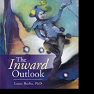 New Inspirational Book THE INWARD OUTLOOK is Released