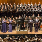 Alan Gilbert Conducts Final Weeks with the NY Philharmonic