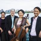 Cape Cod Chamber Music Festival Announces Concert Season Lineup, 8/1-25