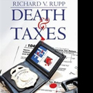 DEATH & TAXES is Released