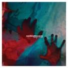 deardarkhead's Strange Weather' Out on Saint Marie Records 3/25