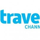Travel Channel to Premiere Six-Part Special Event EVEREST AIR, 10/26