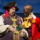Nick Offerman-Led A CONFEDERACY OF DUNCES Heading to Broadway?