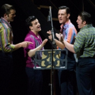 BWW Review: JERSEY BOYS: Oh What a Night of Perfect Musical Entertainment!