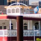 Minnesota Centennial Showboat Struggles To Remain Financially Afloat