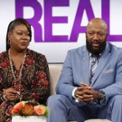 First Look - Trayvon Martin's Parents Celebrate His Life & Fight For Justice on THE REAL
