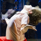 BILLY ELLIOT THE MUSICAL to Visit Birmingham on First Ever UK Tour