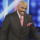 Steve Harvey to Return as Host of CELEBRITY FAMILY FEUD on ABC