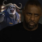 VIDEO: Meet Chief Bogo (Idris Elba) in New ZOOTOPIA Featurette