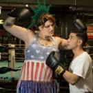 NYMF's MANUEL VS THE STATUE OF LIBERTY Gets Extension
