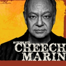 BWW Review: A CONVERSATION WITH CHEECH MARIN Reveals His Amazing Life from Pot to Pottery via the Streets of South Central