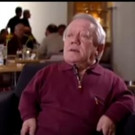R2-D2 Portrayor Kenny Baker Passes Away at Age 81