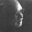 BWW Interview: Writer James J. Alonzo