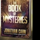 THE BOOK OF MYSTERIES is Released
