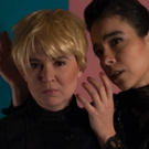 Caborca's HAMLET to Play Jersey City Theater Center This Month
