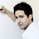 BWW Review: John Lloyd Young Makes Kennedy Center Solo Cabaret Debut