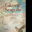 FALCONS AND SEAGULLS is Released