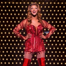 BWW Interview: J. Harrison Ghee of KINKY BOOTS at Waterbury's Palace Theatre